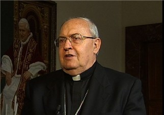 لئوناردو ساندری