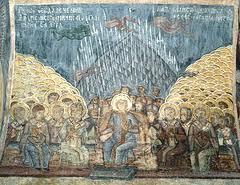 شورای قسطنطنیه اول سال 381