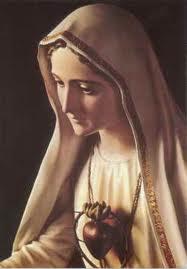 حضرت مریم