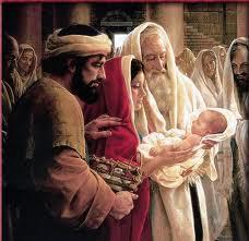 تولد عیسی