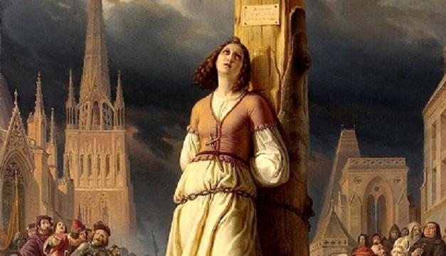 زن در آیینه قرآن و کتاب مقدس