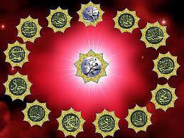 Image result for عصمت انبیاء و ائمه علیهم السلام