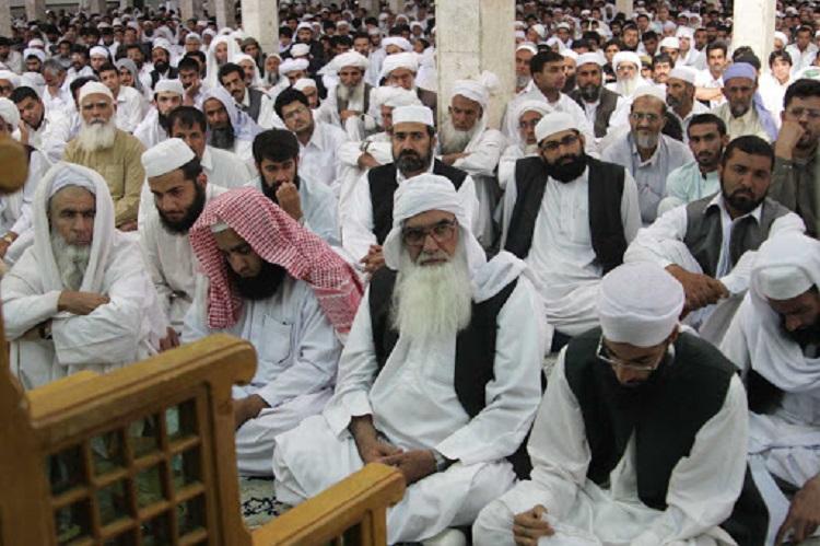 تاکید علمای اهل سنت سیستان و بلوچستان بر واجب بودن شرکت در انتخابات