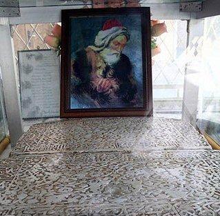 صوفی عارف نما