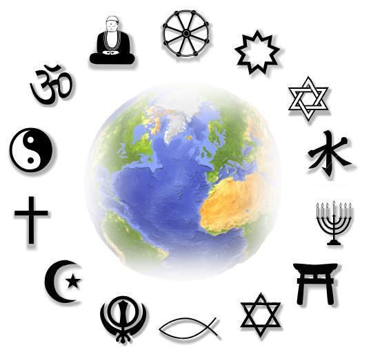صلح کل و صوفیه