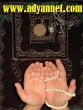عبادت صوفیانه