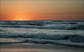 caspian sea , دریا