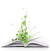 کتاب , طراوت و تازگی , علم و دانش