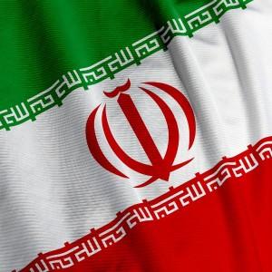 پرچم ایران,هویت ملی, هویت ایرانی