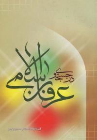 در جستجوی عرفان اسلامی