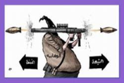 تاریخچه وهابیت (1)