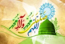 رد مبنای وهابیت در مورد حرام بودن جنش و سرور ولادت پیامبر (ص)