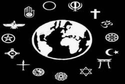دین سازی