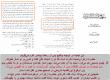 جهل ابن تیمیه به قضیه تاریخی وصیت حضرت زهرا به دفن شبانه