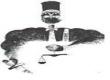عفو سلطان حسین تابنده