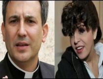 دستگیری دو عضو دستگاه کلیسا در واتیکان