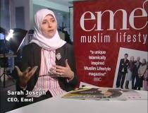 علت گسترش اسلام با وجود گسترش اسلام هراسی چیست؟