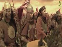مقتل حضرت علی اصغر علیه السلام در کتب اهل سنت