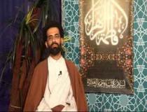 سئوال ابوبکر و جواب جالب پیامبر(ص) به او