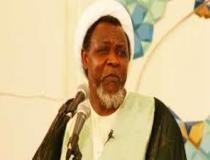 شیعه شدن میلیونها نفر در نیجریه